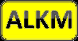 ALKM - Profesjonalne usługi informatyczne